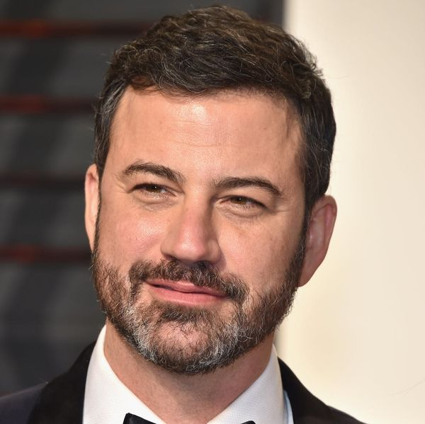 Inside the GOP's Latest Health Care Plan, Which Jimmy Kimmel Ripped to Shreds