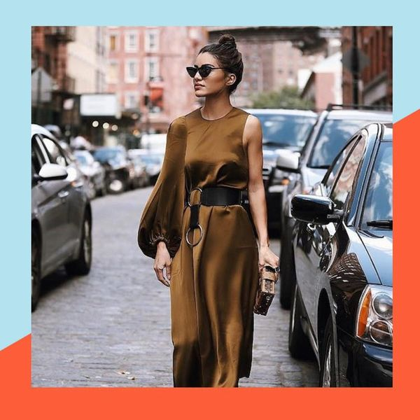 10 Insiders to Follow for the Best Fashion Month Street Style
