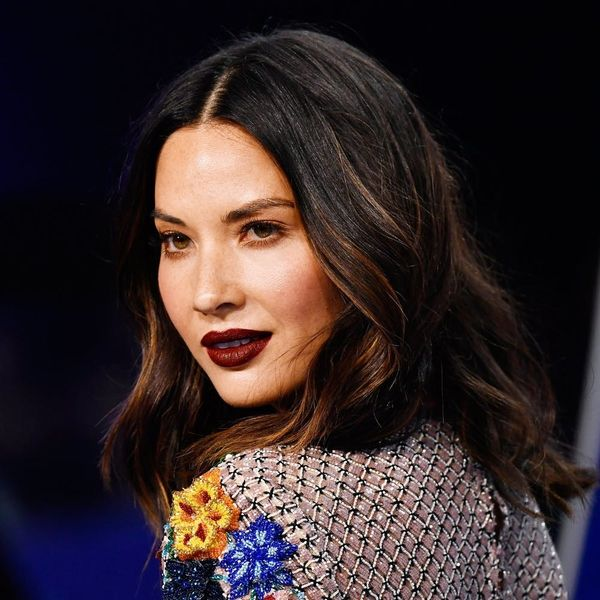 """Olivia Munn Says Her Cameo in """"Ocean's Eight"""" Actually Cost Her Money"""