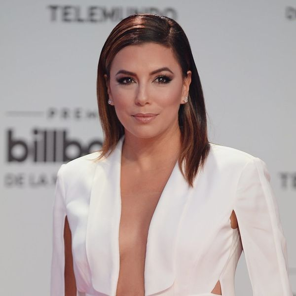 Eva Longoria, Fifth Harmony, and More Reach Out to Victims of Devastating Mexico Earthquake