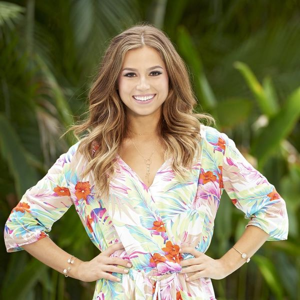 Kristina Schulman Reveals Whether She's Open to Becoming the Next Bachelorette
