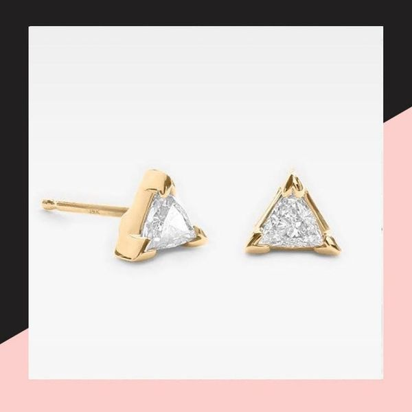 10 Jewelry Items to Own Now That You're an Adult