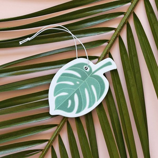 This Company Is Turning Out the Trendiest Air Fresheners EVER