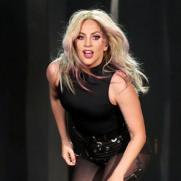 Lady Gaga Cancels the European Leg of Her World Tour Due to Ongoing Health Issues