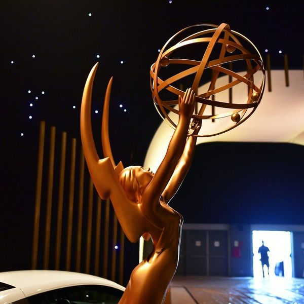 Emmys 2017: See the List of Nominees and Winners!