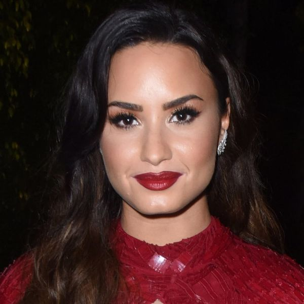 Demi Lovato Will Answer Questions About Her Sexuality in Her Upcoming Documentary