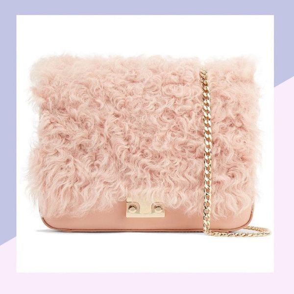 11 Crossbody Bags for Those Busy, On-the-Go Days