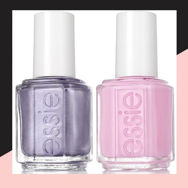 Essie's Fall Collection Was Made With Cher Horowitz in Mind