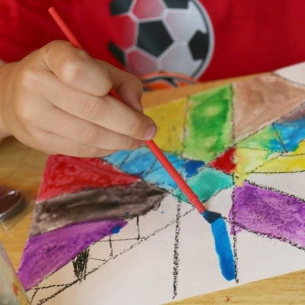 9 Fun Activities to Get Your Kids Excited About Science