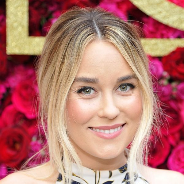 Lauren Conrad's Anniversary Post to Husband William Tell Is Too Cute for Words