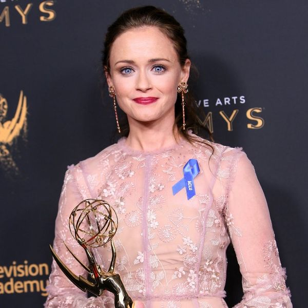 Creative Arts Emmy Awards 2017: See All the Winners!