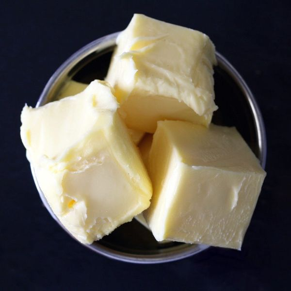 Do You Really Need to Refrigerate Your Butter?