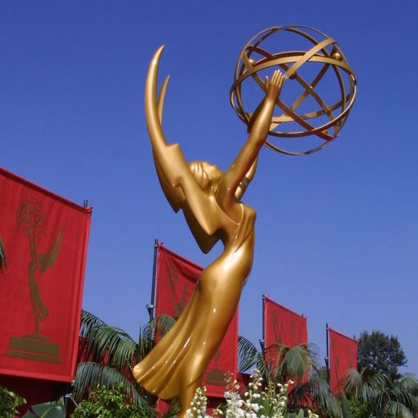 Everything You Need to Know About the 2017 Primetime Emmy Awards