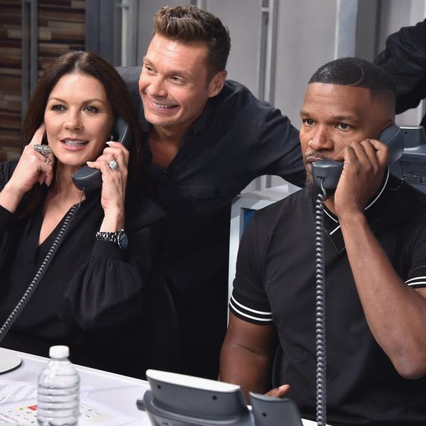 The Hand in Hand Telethon Raised Over $44 Million for Hurricane Relief Efforts