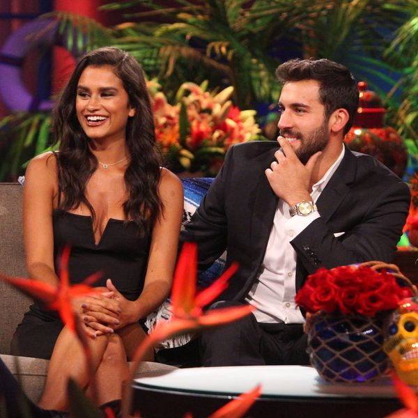 """""""Bachelor in Paradise"""" Recap: Purgatory Is Officially Closed"""