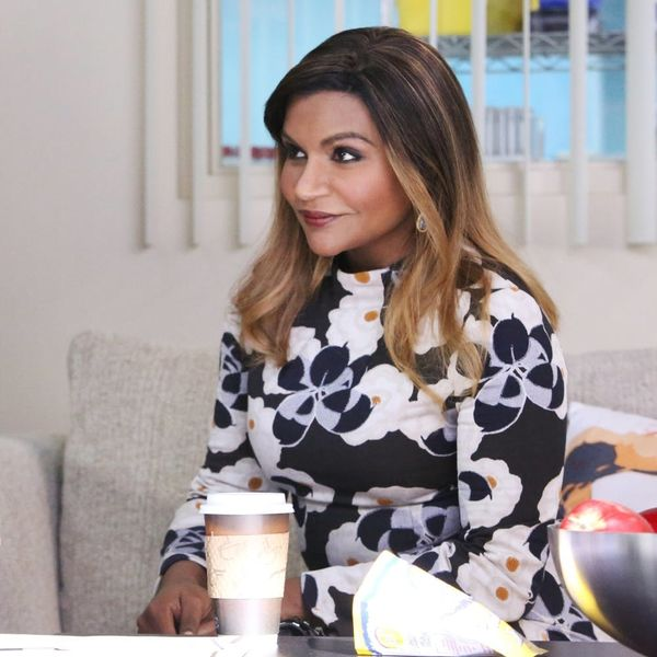 """A Refresher on Where Each Character in """"The Mindy Project"""" Left Off in Season 5"""