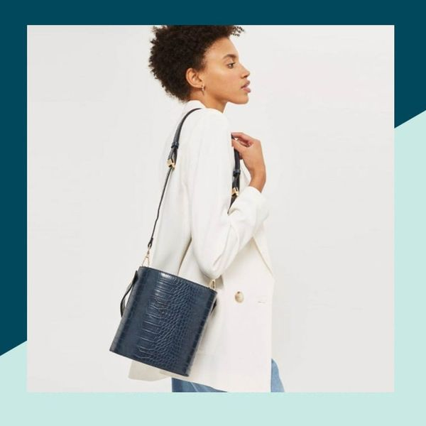 The 10 Best Bags Under $100 That You Need for Fall