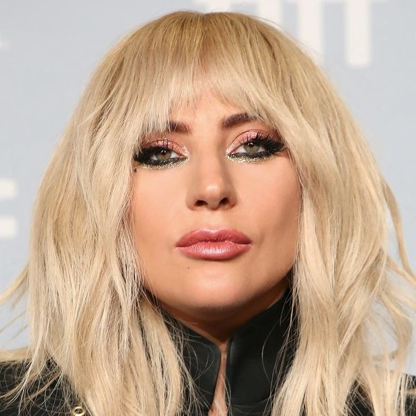 Lady Gaga Is FINALLY Opening Up About Her Split With Taylor Kinney