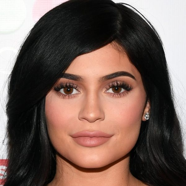 Celebs Like Kylie Jenner Are Embracing Therapy. Here's Why It's a Good Idea