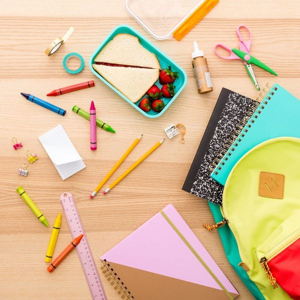 6 Back to School Prep Tips Everyone Should Know