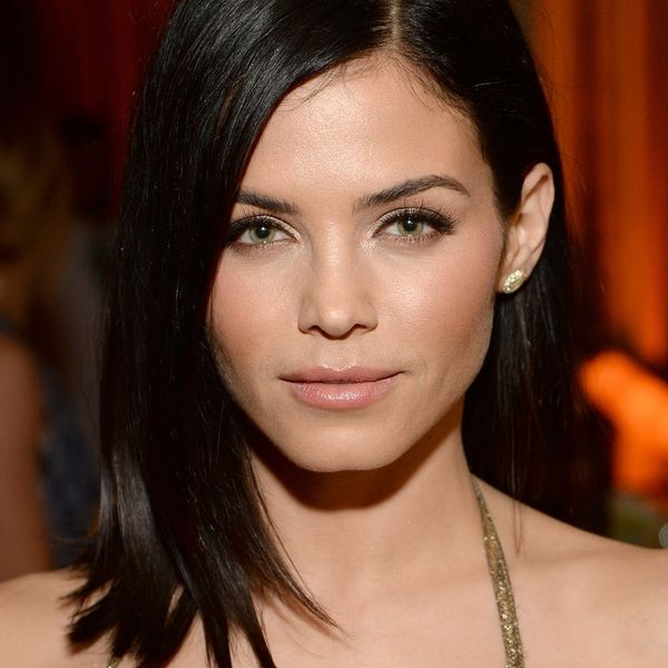 Jenna Dewan-Tatum Just Got a Gorgeous Summer Haircut