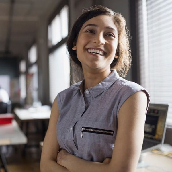 What Millennials Truly Value in a Workplace Will Surprise You