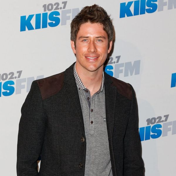 People Have a Lot of Feelings About Arie Luyendyk Jr. As the Next Bachelor