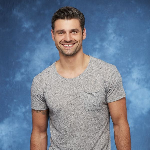 """Peter Kraus Reflects on the End of His """"Bachelorette"""" Journey: """"I Am Overcome With Emotion"""""""