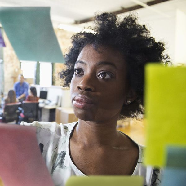 8 Tips for Getting Back into Work After a Long Summer of Fun