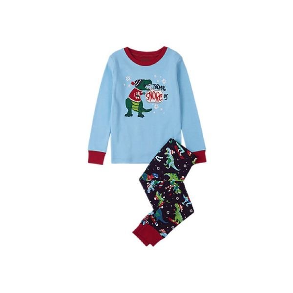 """""""Political Correctness Is Insanity"""" and More Reactions to John Lewis's Gender Neutral Children's Clothing"""