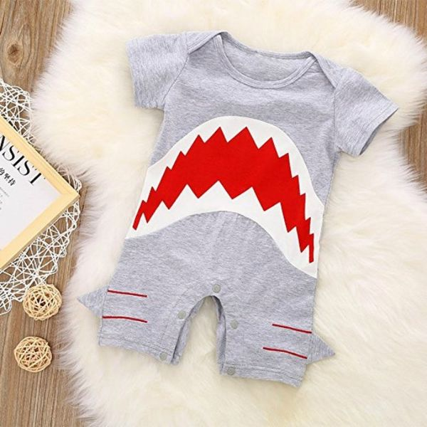 10 Adorable Baby Onesies Your Pregnant BFF Will Love