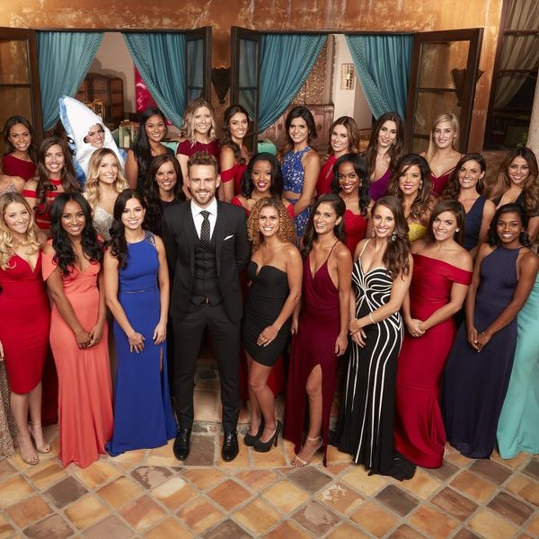 """""""Bachelor"""" Boss Mike Fleiss Keeps Teasing a """"Shocking"""" Announcement and Fans Are Getting Restless"""