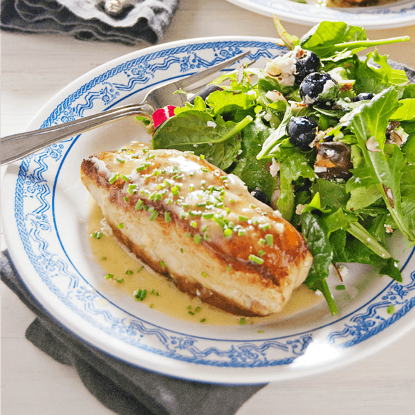 15 Succulent Sea Bass Recipes That Make Dinner Feel Indulgent
