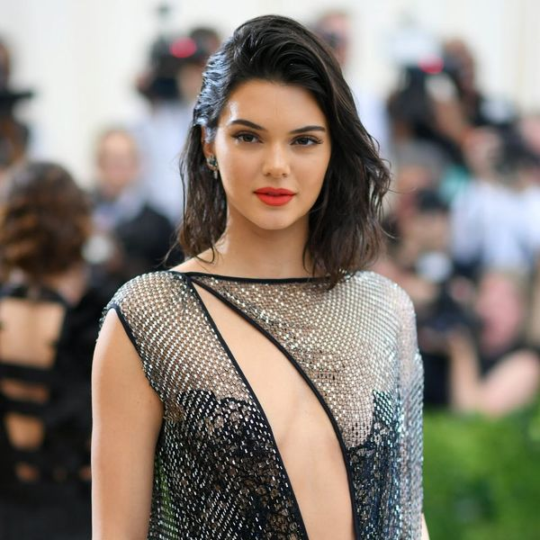 """Kendall Jenner Breaks Her Silence on the Pepsi Controversy in a New """"KUWTK"""" Season 14 Preview"""