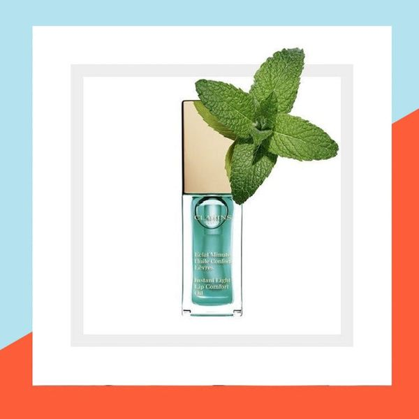 8 Beauty Products to Keep You Cool During the Last Days of Summer