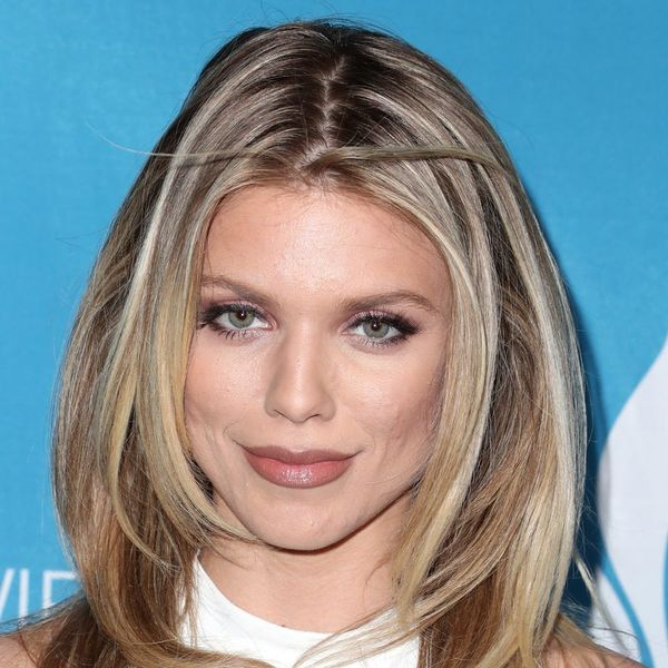 AnnaLynne McCord Is Calling Out Southwest Airlines for Discrimination