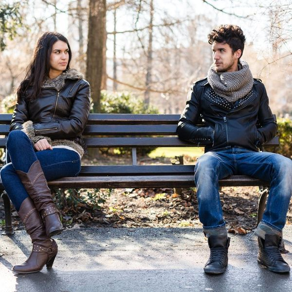 Emotional Vampires: Spot Them + Survive Them