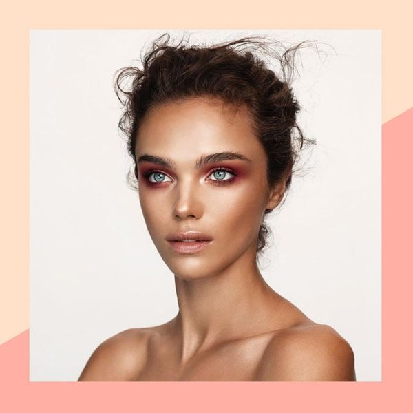 6 Up-and-Coming Makeup Artists to Follow on Instagram