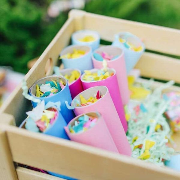 8 Baby Shower Favors Your Guests Will Actually Want to Bring Home