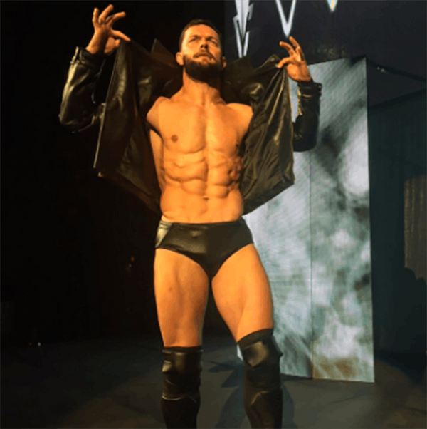 25 Thoughts I Had When Going to a WWE Event for the First Time Ever
