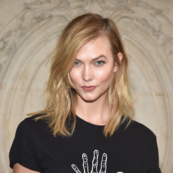 Karlie Kloss's Coding Summer Camp for Girls Is Giving Out 300 Scholarships