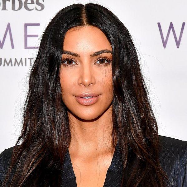 Kim Kardashian West Buys Jackie Kennedy's Watch for a Cool $379,000