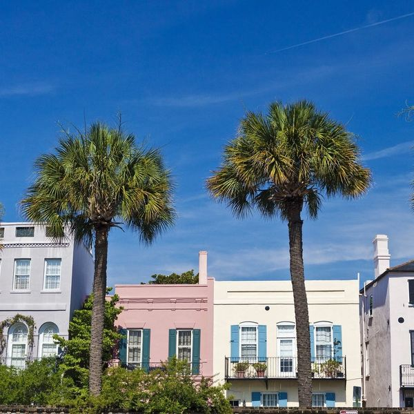These Are the 10 Friendliest Cities in America