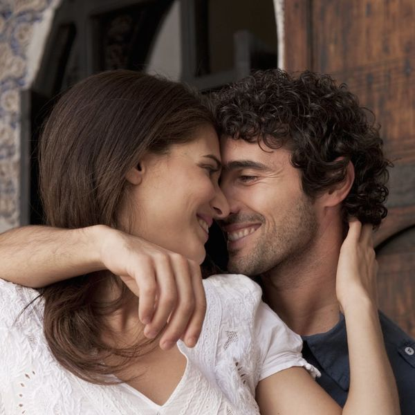 Here's How Dating Differs Around the World