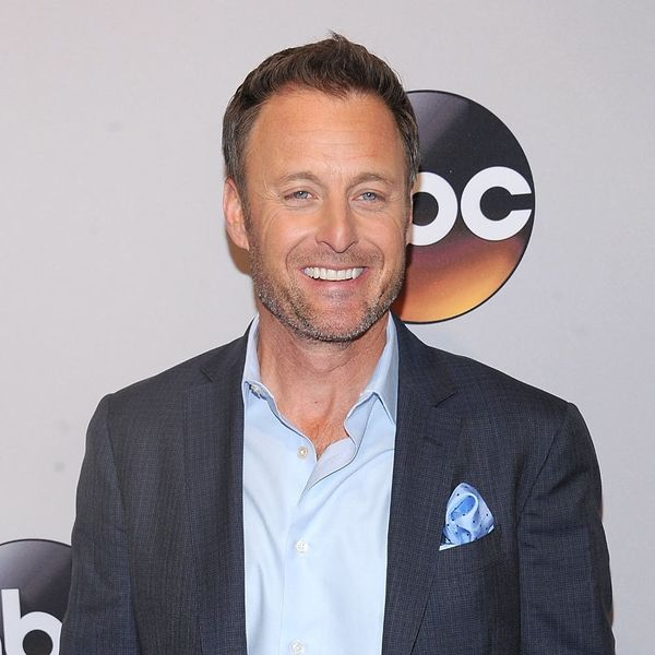 Chris Harrison Speaks Out About the Bachelor in Paradise Controversy