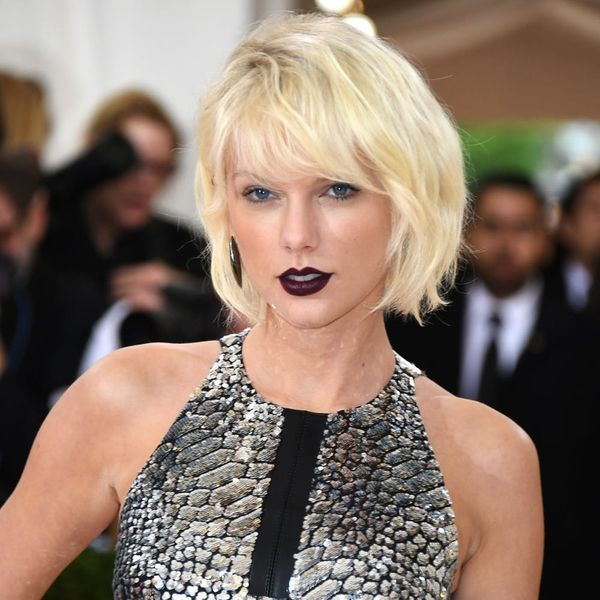 Morning Buzz! Taylor Swift Promises to Help Sexual Assault Victims After Winning Her Trial + More