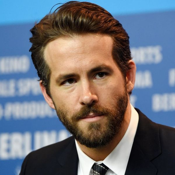 Ryan Reynolds Mourns Deadpool 2 Stunt Driver's Tragic Death in Motorcycle Accident