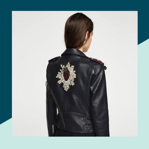 12 Fall Jackets We Have Our Eyes on Now