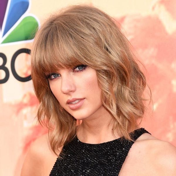 Morning Buzz! You're Gonna Freak Over Taylor Swift and Zayn Malik's New Video Teaser + More