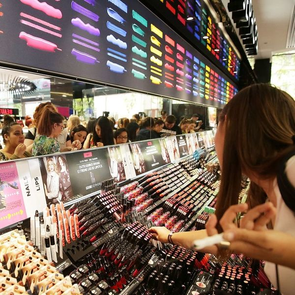 Sephora's Launched a Weekly Sale and the First Batch Sold Out in Record Time